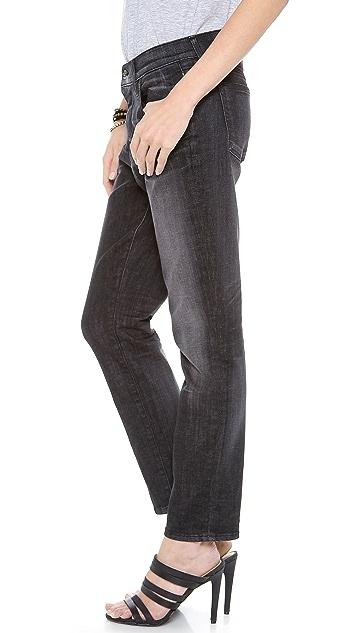 KORAL Barett Slouch Jeans