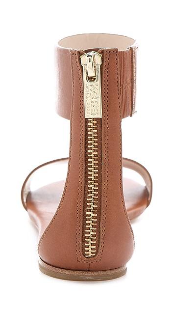 KORS Michael Kors Ava Sandals