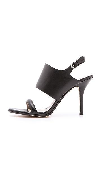 KORS Michael Kors Hutton Sandals