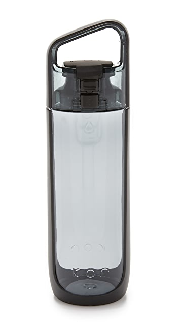 KOR Water Delta Water Bottle