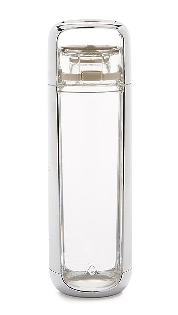 KOR Water One Water Bottle