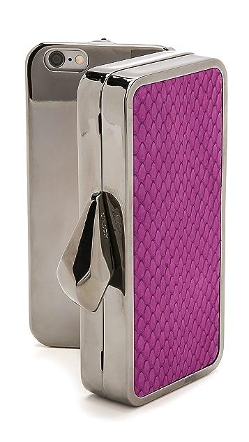 Kotur iphone 6 #getsmartbag