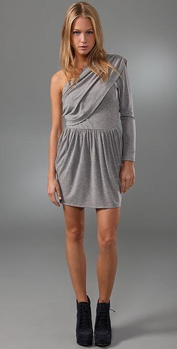 Kova & T Oxley Dress