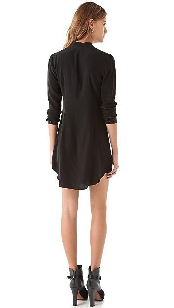 Kova & T Eleanor Dress