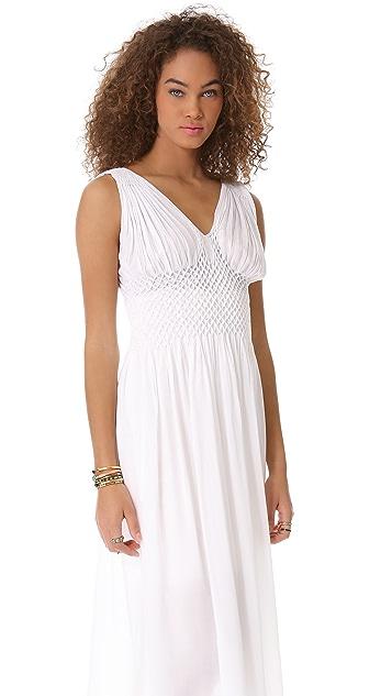 Kova & T Venice Dress