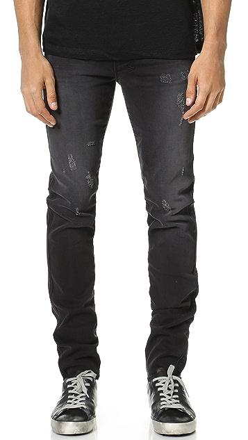 1440755228 Ksubi Van Winkle Skinny Jeans
