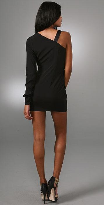 Kimberly Taylor Leandra Dress