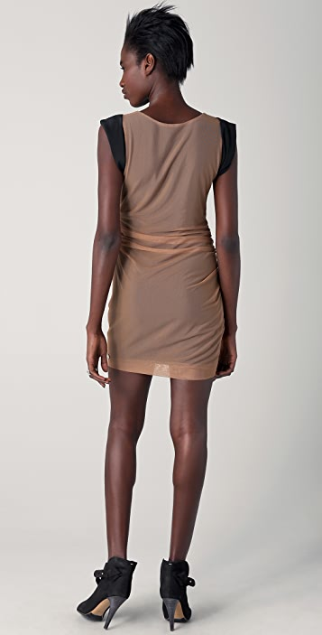 Kimberly Taylor Justine Dress