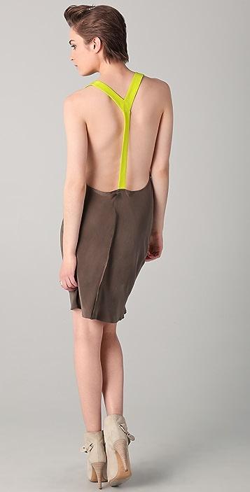 Kimberly Taylor Arianna Dress