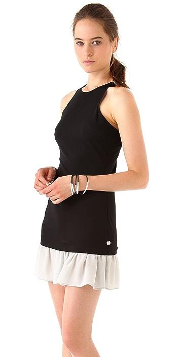 Kimberly Taylor Harper Dress