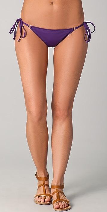 Kushcush Carmen Bikini Bottoms