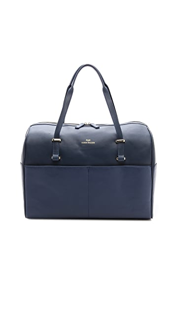 Karen Walker Benah for Karen Walker Nancy Large Duffel