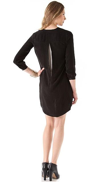 Kelly Wearstler Arco Dress