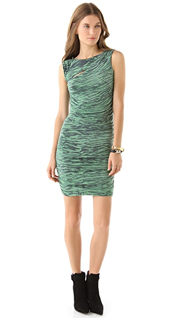 Kelly Wearstler Gogo Dress