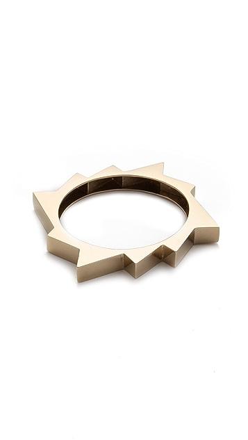 Kelly Wearstler Ettore Cuff Bracelet