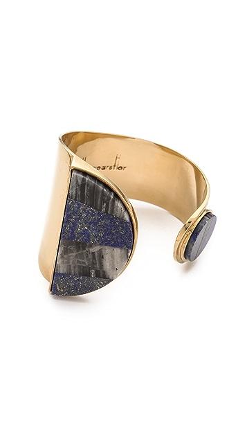 Kelly Wearstler Rtizo Cuff Bracelet