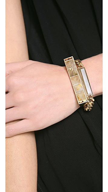 Kelly Wearstler Normandie Bracelet