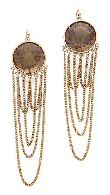 Kelly Wearstler Waverly Earrings