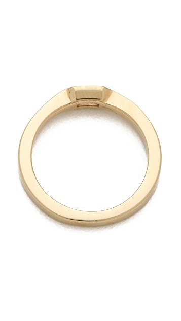 Kelly Wearstler Finley Ring