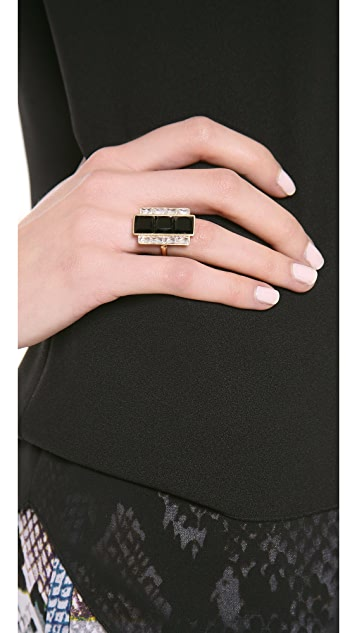 Kelly Wearstler Rexford Ring