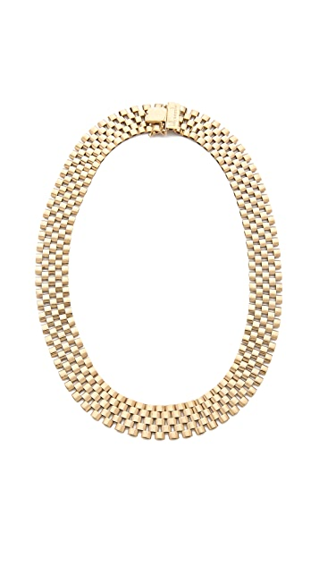 Kelly Wearstler Wilton Necklace