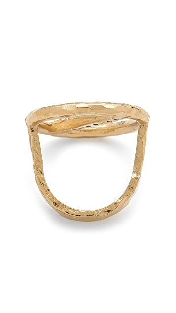 Kelly Wearstler Kensington Ring