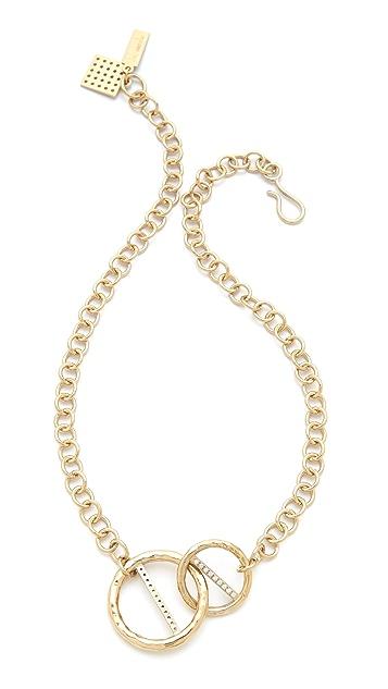 Kelly Wearstler Regent Necklace