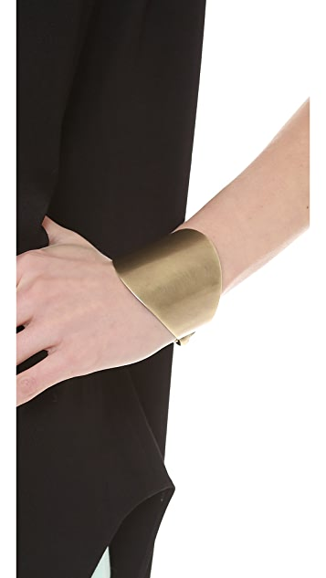 Kelly Wearstler St James Cuff Bracelet