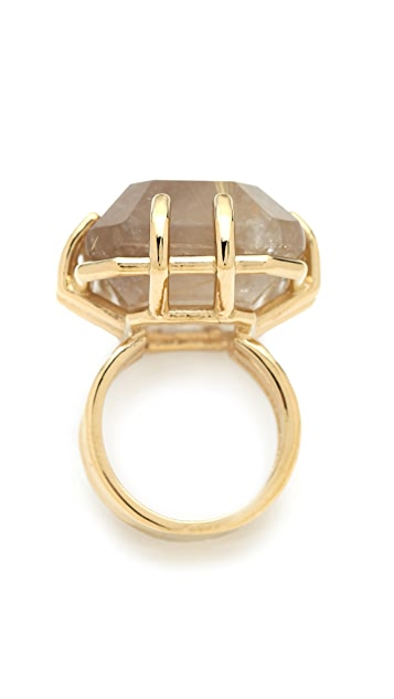 Kelly Wearstler Hampstead Ring
