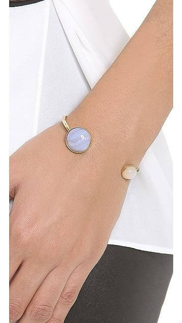 Kelly Wearstler Longford Cuff Bracelet