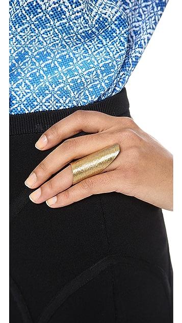 Kelly Wearstler Decker Ring
