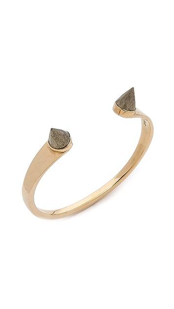 Kelly Wearstler Xan Cuff Bracelet