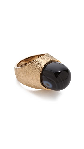 Kelly Wearstler Isis Ring