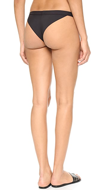 KOPPER & ZINK Evie Bottoms