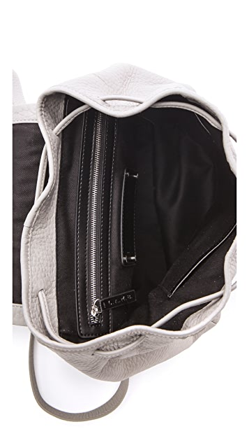 L.A.M.B. Carah Backpack