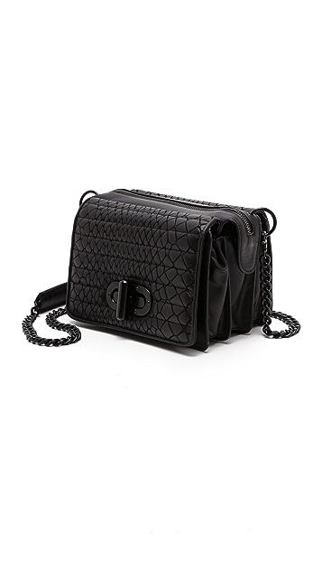 L.A.M.B. Esta Cross Body Bag