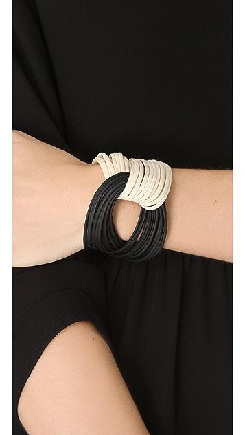 Lanno Bia Bracelet