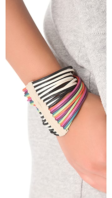 Lanno Bel Bracelet