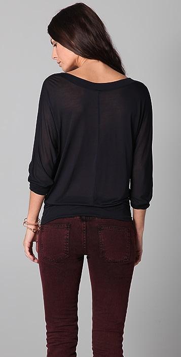 Lanston BF Sweatshirt