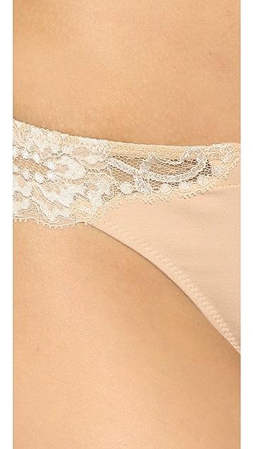 La Perla Souple Panties