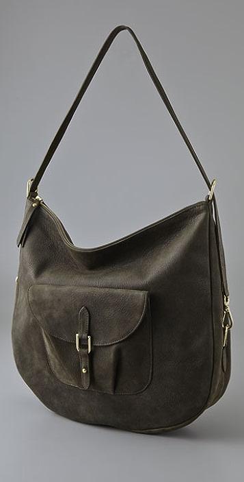 Lauren Merkin Handbags Sylvie Bag