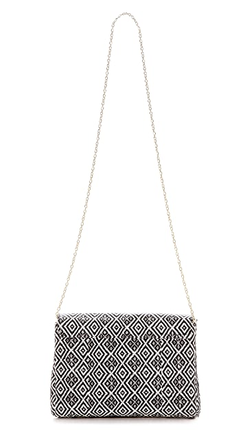 Lauren Merkin Handbags Mini Marlow
