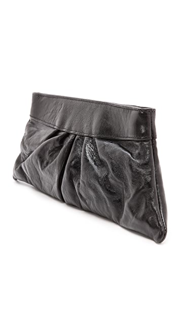 Lauren Merkin Handbags Louise Clutch