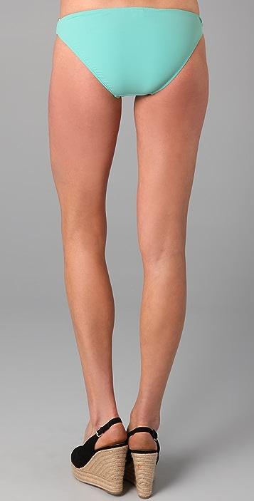 Lisa Curran U Bar Bikini Bottoms