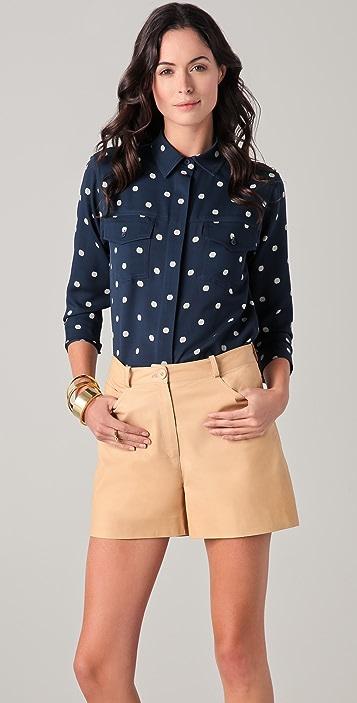 Lyn Devon Lee Shirt