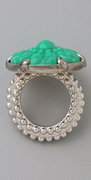 Rachel Leigh Jewelry Millie Ring