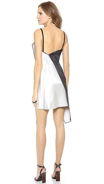 Les Chiffoniers Alesia Dress