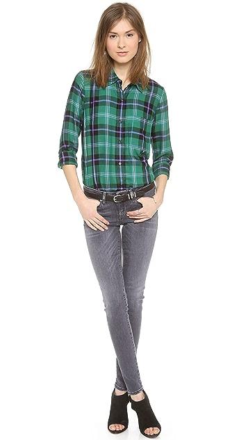 Levi's Pins Jeans