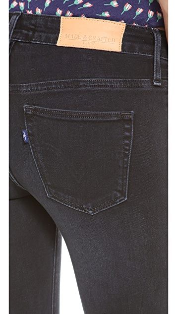 Levi's Empire Jeans