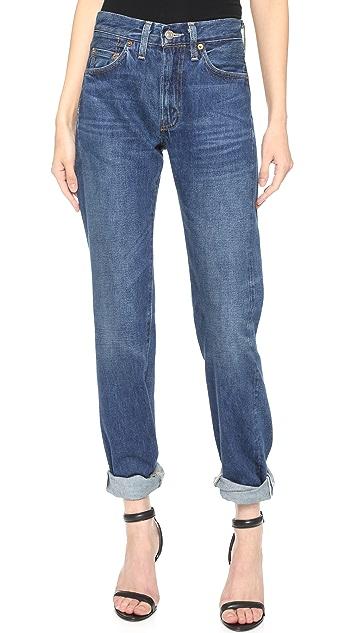 Levi's Levi's Vintage Clothing 1954 501 Jeans